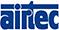 Airtec Pneumatic Sweden AB